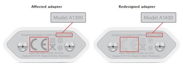 apple-defective-adapter-2014-06-13-01