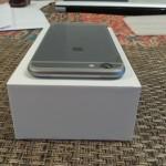 apple iphone 6 - vue 03