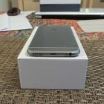 apple iphone 6 - vue 04