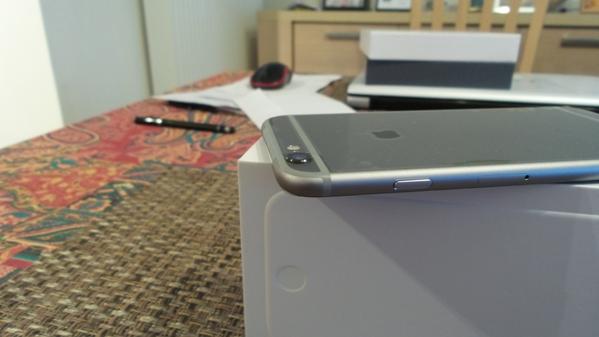 apple iphone 6 - vue 05