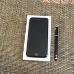 apple iphone 6 - vue 07