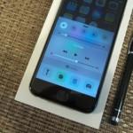 apple iphone 6 - vue 10