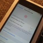 apple iphone 6 - vue 13