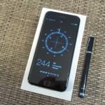 apple iphone 6 - vue 15
