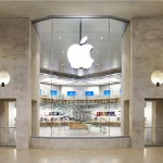 apple-store-paris