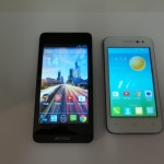 archos vs alcatel - vue 08