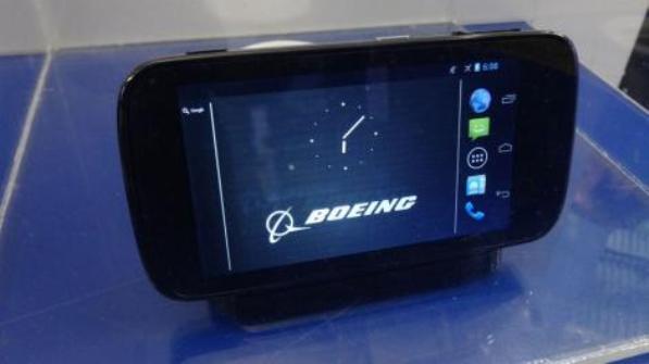 boeing-blackphone-470-75