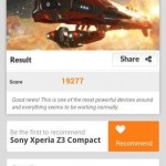 capture-ecran-sony-xperia-z3-compact-03