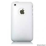 Coque Easyclips iPhone 3G et iPhone 3Gs
