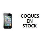 Coquenstock