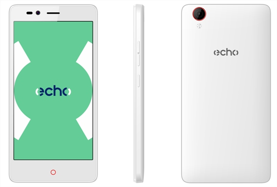 echo-smart-white-echo-wallpaper-2