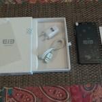 elephone 3000s 3gb - vue 03