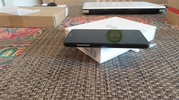 elephone p3000s 3gb - vue 08