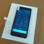 elephone p6000 pro - vue 15