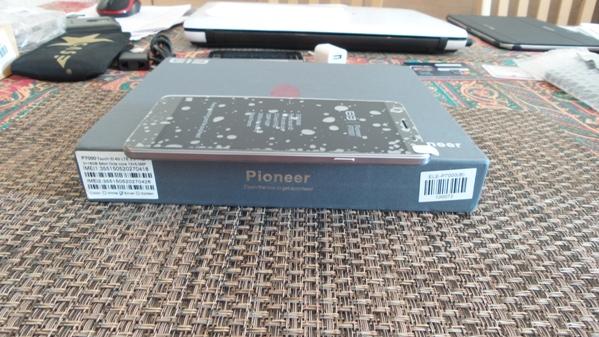 elephone p7000 - vue 07