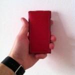 etui-cuir-issentiel-nokia-lumia-800-vue-1