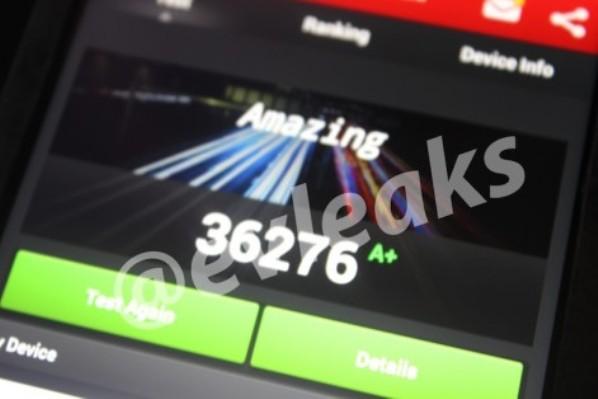 evleaks-lg-g3-antutu-benchmark-471x314