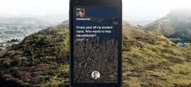 Facebook Home est-il définitivement mort?