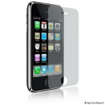 Film Protecteur écran iPhone