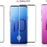 galaxy-s10-e
