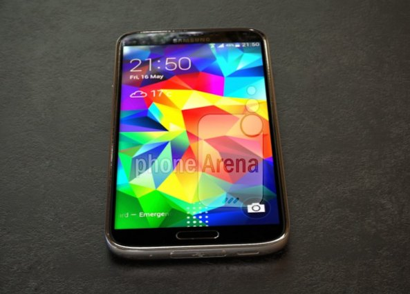 galaxy-s5-prime-leaked-image-1