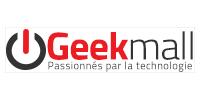 geekmall-logo