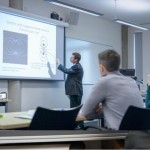 gole-1-presentation