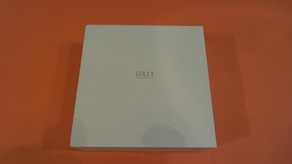 gole-1-vue-11