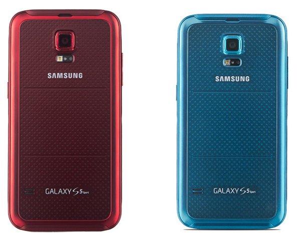 Samsung galaxy le s5 moins actif plus sportif top for - Comparateur de prix samsung galaxy s4 ...