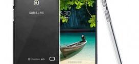Samsung Galaxy Mega 2 : un phablet de 7 pouces