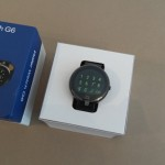 haier watch g6 - vue 14