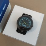 haier watch g6 - vue 16