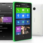 heres-why-microsoft-wont-kill-the-nokia-x-android-smartphone