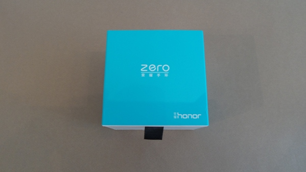 honor zero - vue 03