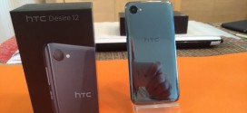 Test du HTC Desire 12 : #htcdesireisback