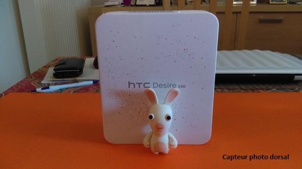 htc-desire-530-vue-01