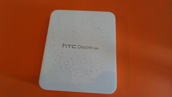 htc-desire-530-vue-03