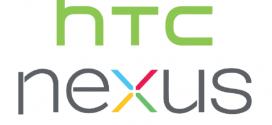Le HTC Nexus présent dans un benchmark