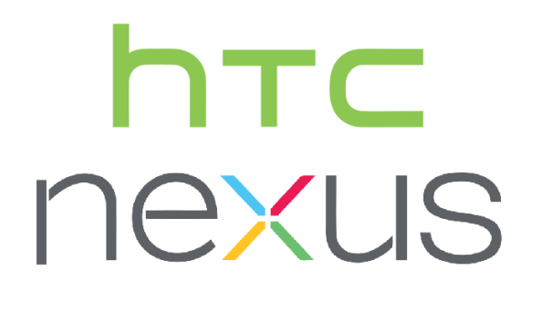 htc-nexus-marlin-specifications-runs-on-android-n