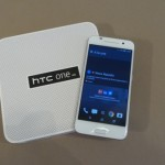 htc one a9 - vue 11