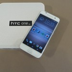 htc one a9 - vue 14