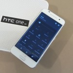 htc one a9 - vue 17