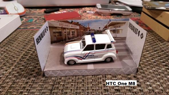 htc one m8 vs htc one mini 2 - vue 01