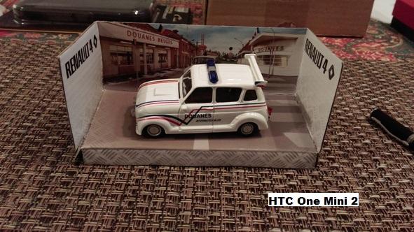 htc one m8 vs htc one mini 2 - vue 02
