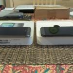 htc one m8 vs htc one mini 2 - vue 13