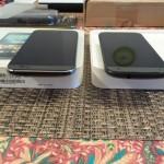 htc one m8 vs htc one mini 2 - vue 16