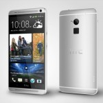 htc-one-max-av-ar-officiel