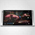 htc-one-max-officiel
