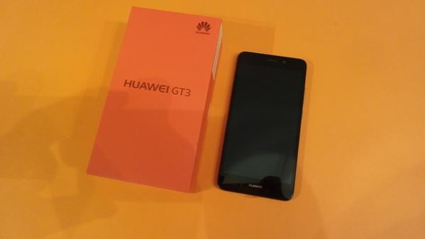huawei-gt3-vue-10