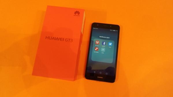 huawei-gt3-vue-12